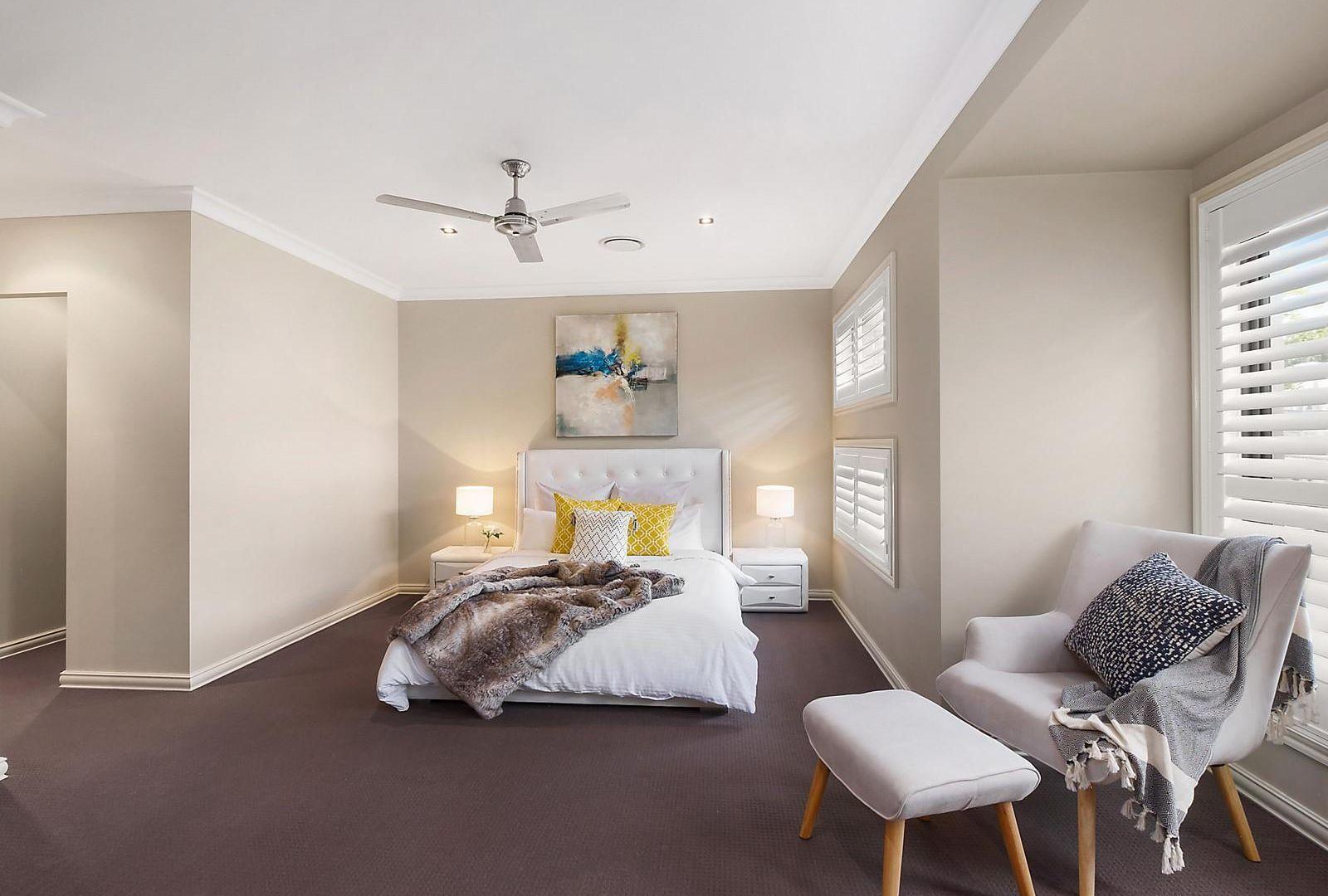 61 Lakeview Road, Morisset Park NSW 2264, Image 2