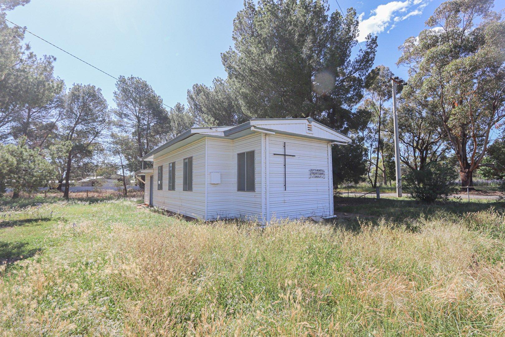 2-4 Hiawatha Street, Tallimba NSW 2669, Image 0