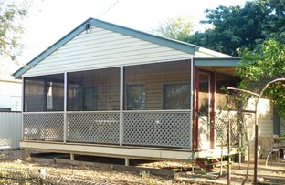 Picture of 85 ARTHUR STREET, St George QLD 4487