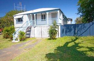 Picture of 4 Bauer Street, Mundubbera QLD 4626