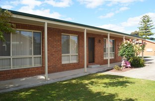 Picture of 2/419 Prune Street, Lavington NSW 2641