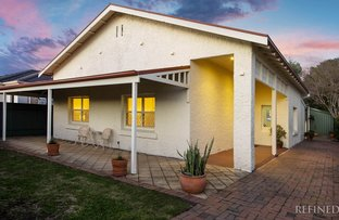 Picture of 31 Capper Street, Camden Park SA 5038