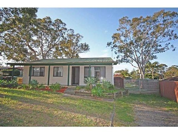 1  Wailele Avenue , Halekulani NSW 2262, Image 0