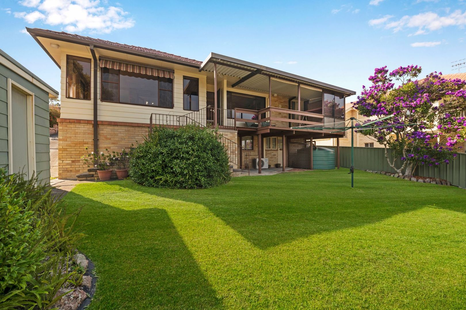 45 Gordon Road, Long Jetty NSW 2261, Image 2