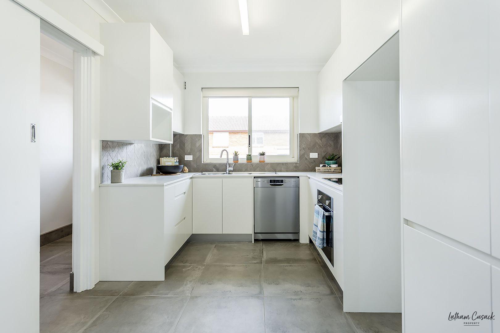 6/14 White  Street, Balgowlah NSW 2093, Image 0