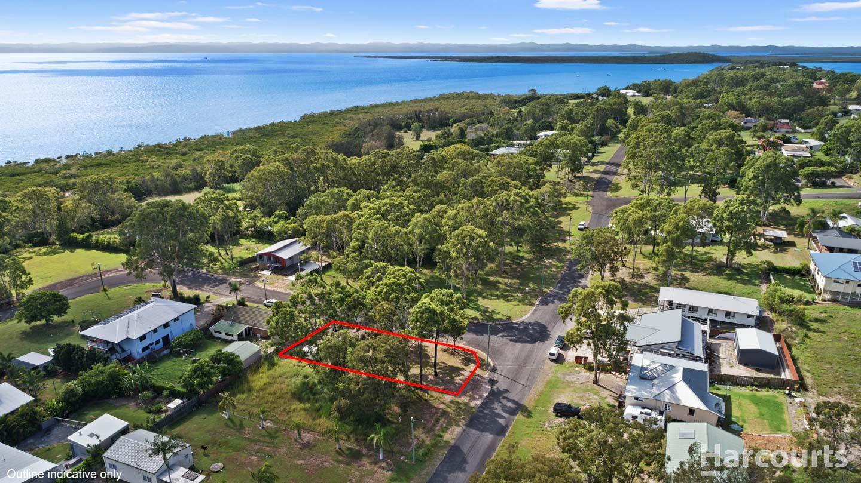15 Ferris Avenue, River Heads QLD 4655, Image 0
