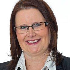 Claudia Rundell, Senior Property Manager