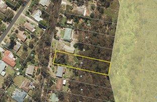 Picture of 83 Seventh Avenue, Katoomba NSW 2780