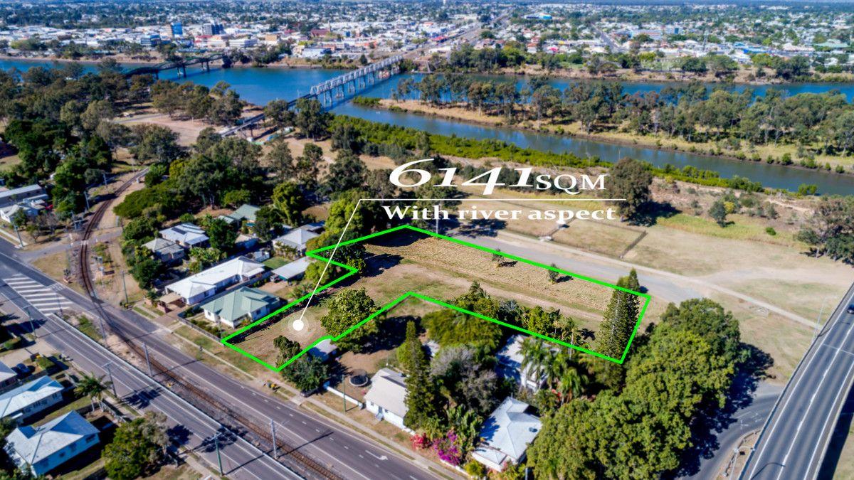 2 Hinkler Avenue, Bundaberg North QLD 4670, Image 0