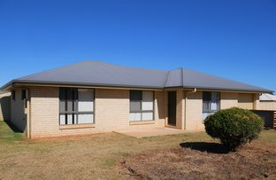 Picture of 67 Ivy Street, Kingaroy QLD 4610