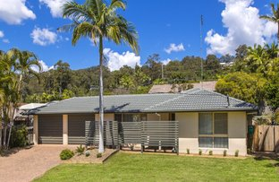 Picture of 9 Pandor  Court, Buderim QLD 4556