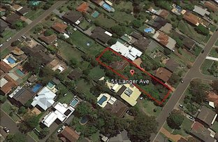 51 Langer Avenue, Caringbah South NSW 2229
