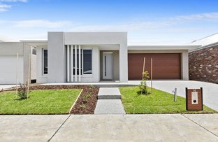 Picture of 14 Scott Ave, Torquay VIC 3228