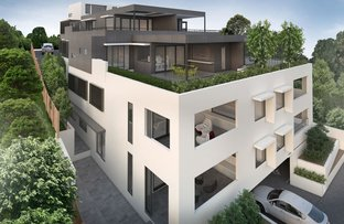 Picture of 3 & 5/81 Victoria St, Coffs Harbour NSW 2450