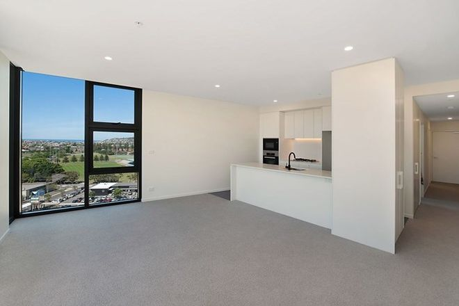 Picture of 701/464 King Street, NEWCASTLE NSW 2300