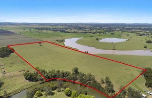Picture of 1/64 McMahons Road, Tatham NSW 2471