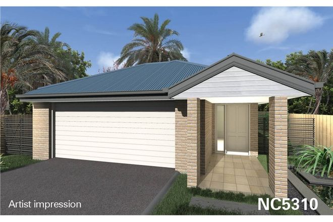 Picture of 3 Norman Street, ALLORA QLD 4362