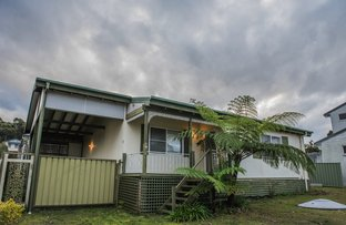 23 Northwood Dr, Kioloa NSW 2539