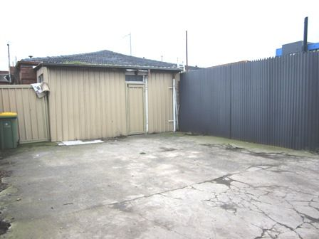 173R Sunshine Road, West Footscray VIC 3012, Image 0