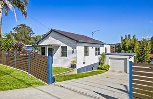 3 Tennent Road, Mount Hutton NSW 2290