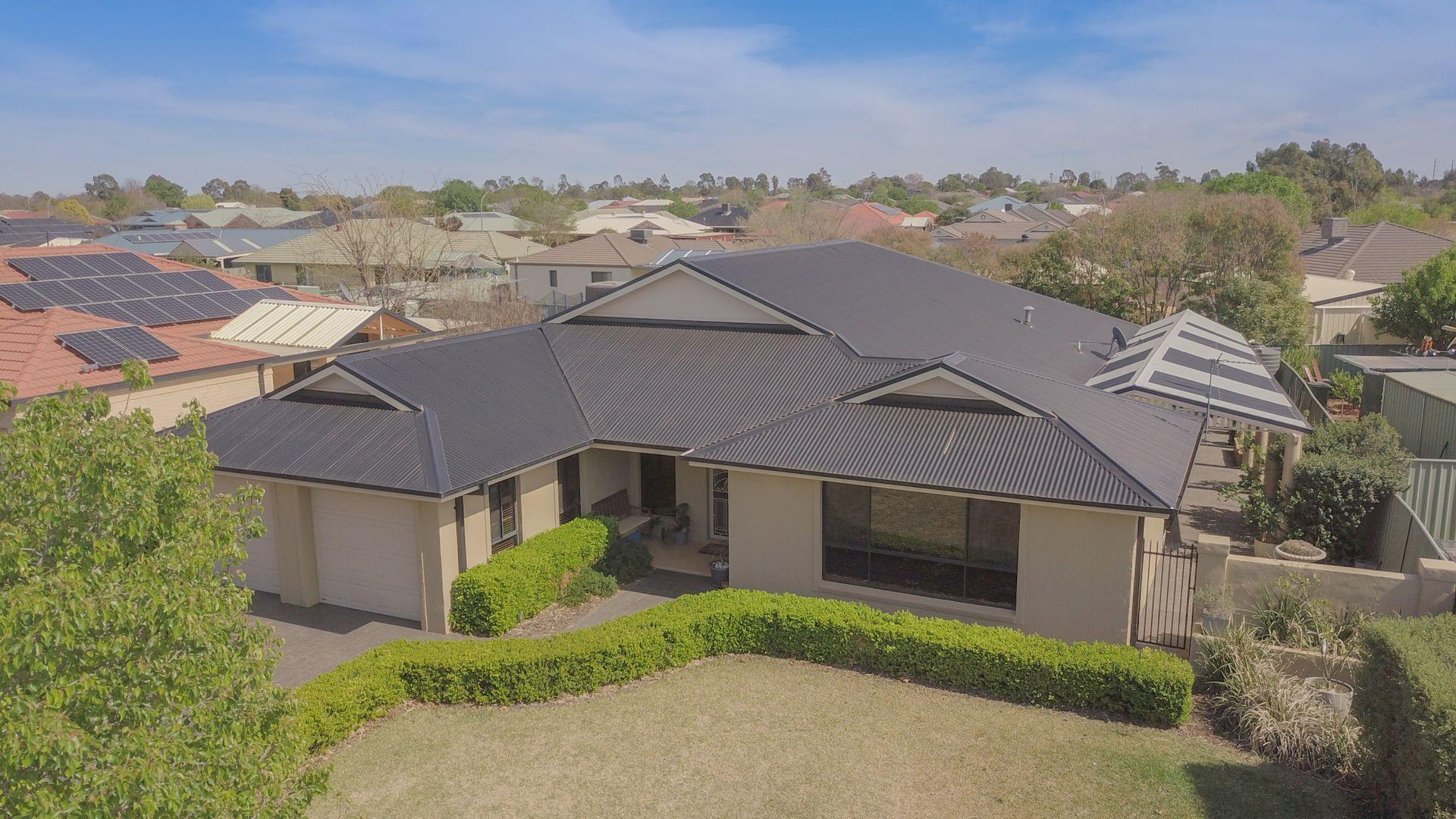 46 Castlereagh Avenue, Dubbo NSW 2830, Image 0