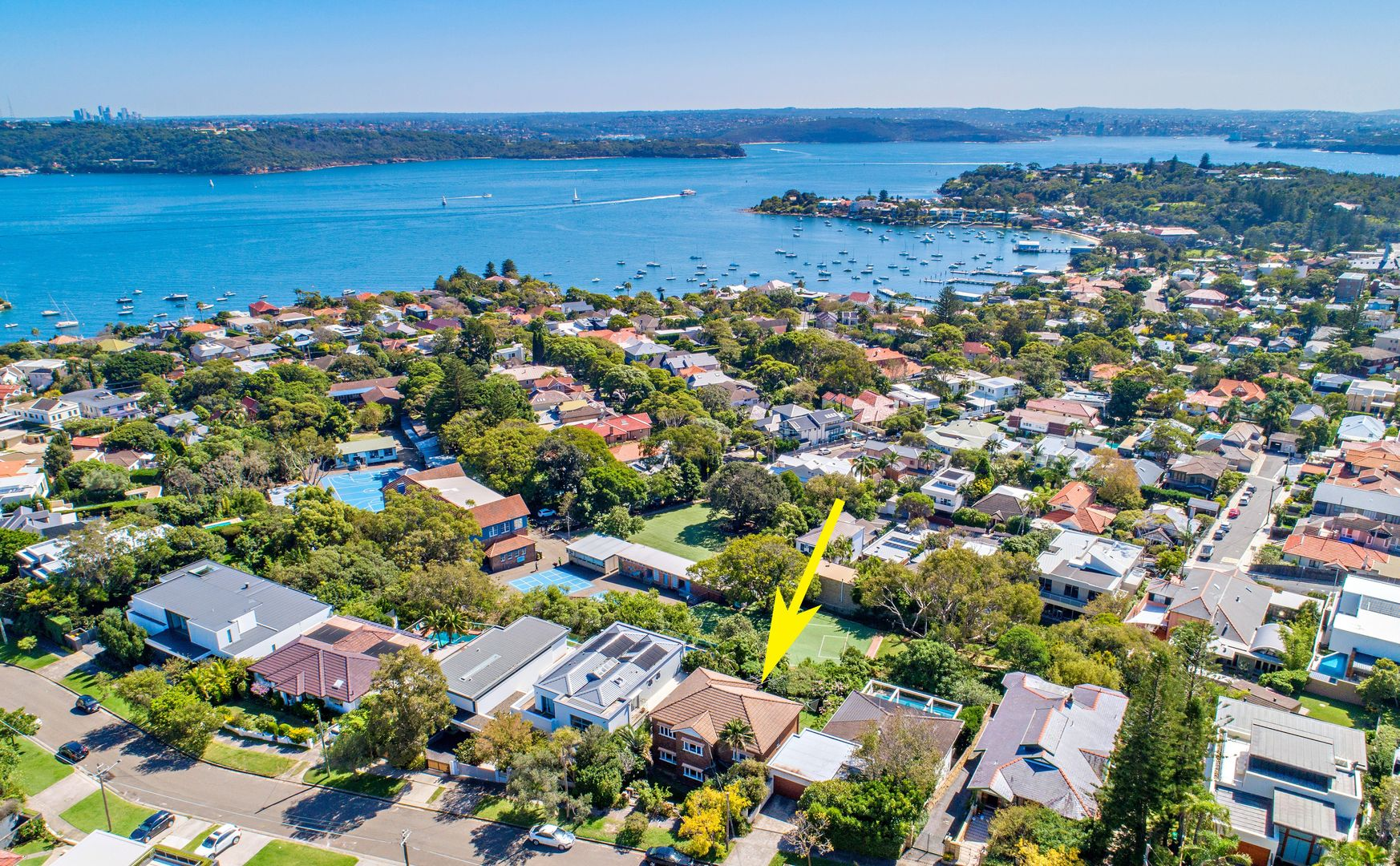 97 Kings Road, Vaucluse NSW 2030, Image 0