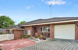 4A Lansdowne Street, Eastwood NSW 2122