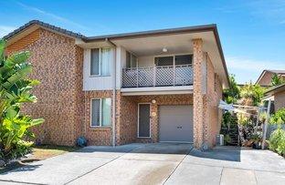 Picture of 125/6-10 Bourton Road, Merrimac QLD 4226