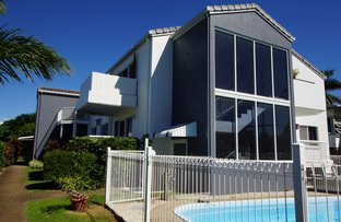 Picture of 4/65 River Street, Mackay QLD 4740