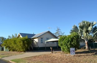 Picture of 6 Pine Street, Blackwater QLD 4717