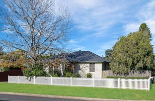 Picture of 6 Hughes Street, East Maitland NSW 2323