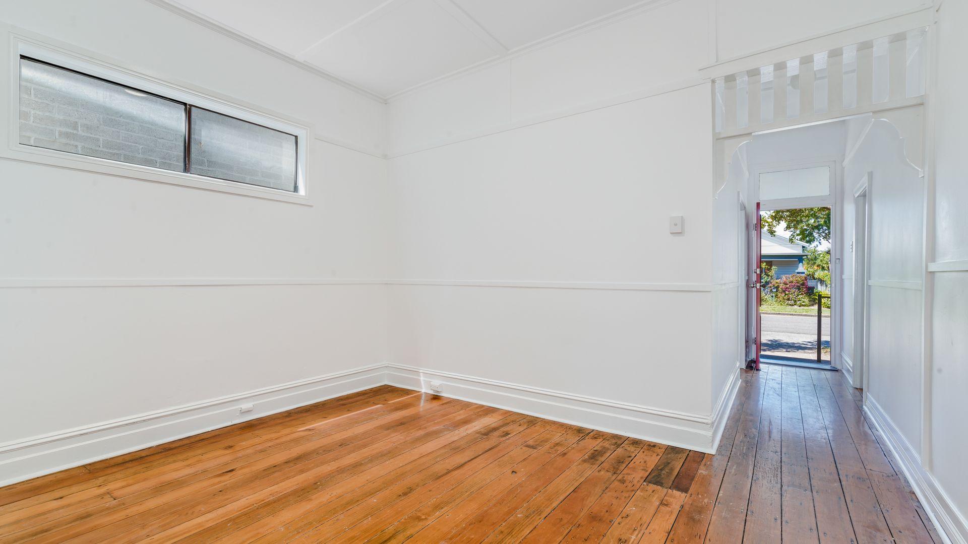 115 Fern Street, Islington NSW 2296, Image 1