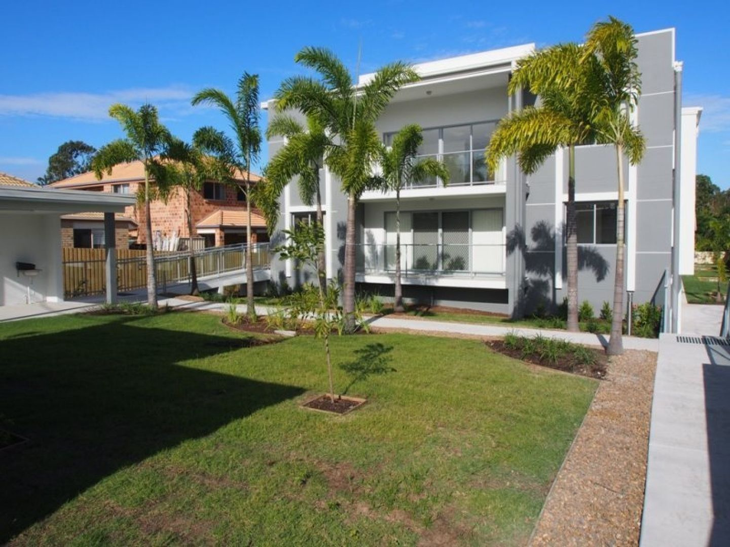 ID:3902893/425 Pine Ridge Road, Runaway Bay QLD 4216, Image 0