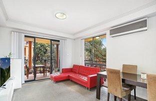 32/8 William Street, Ryde NSW 2112