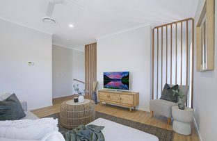 Picture of 3 / 53 Murarrie Road, Murarrie QLD 4172