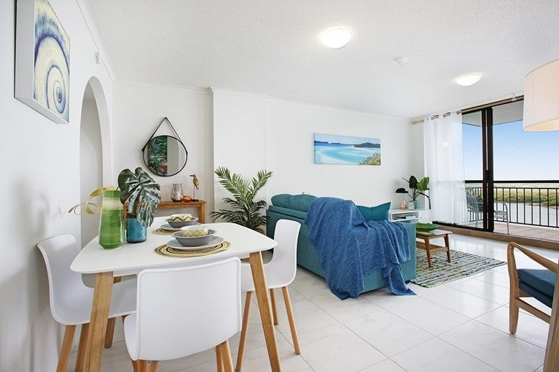 83/150 Duporth Avenue, Maroochydore QLD 4558, Image 2