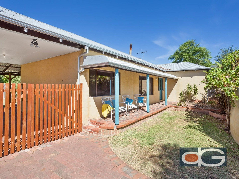14a Irwin Street, East Fremantle WA 6158, Image 0