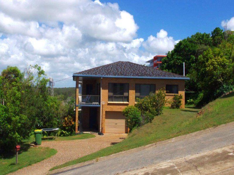 9 Raymond Terrace, Yeppoon QLD 4703, Image 0