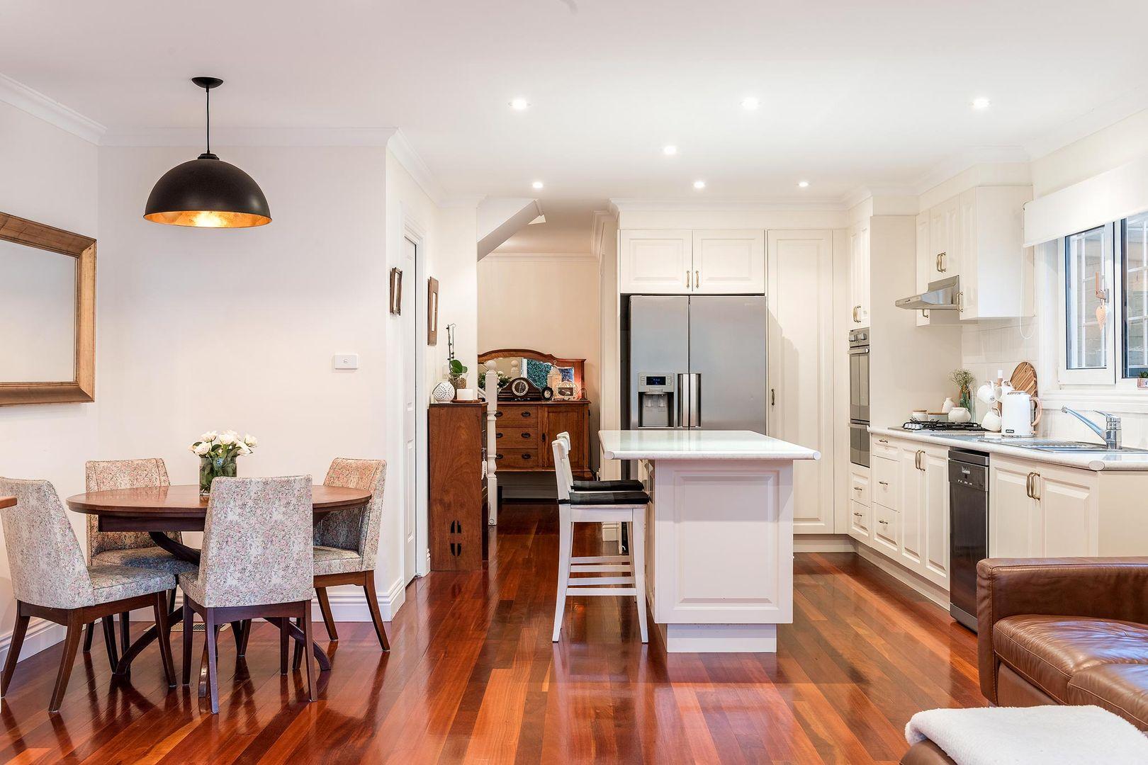 97 Westbourne Street, Petersham NSW 2049, Image 1