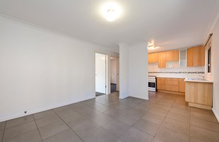 1/93 York Street, Coorparoo QLD 4151