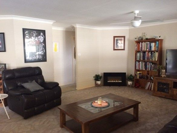 3 Cedar Tree Court, Woolgoolga NSW 2456, Image 1