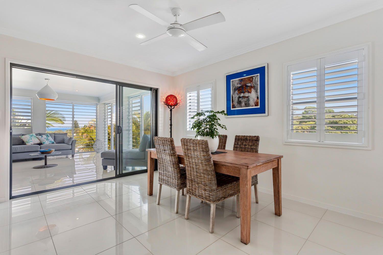 21 Albert Street, Shelly Beach QLD 4551, Image 0