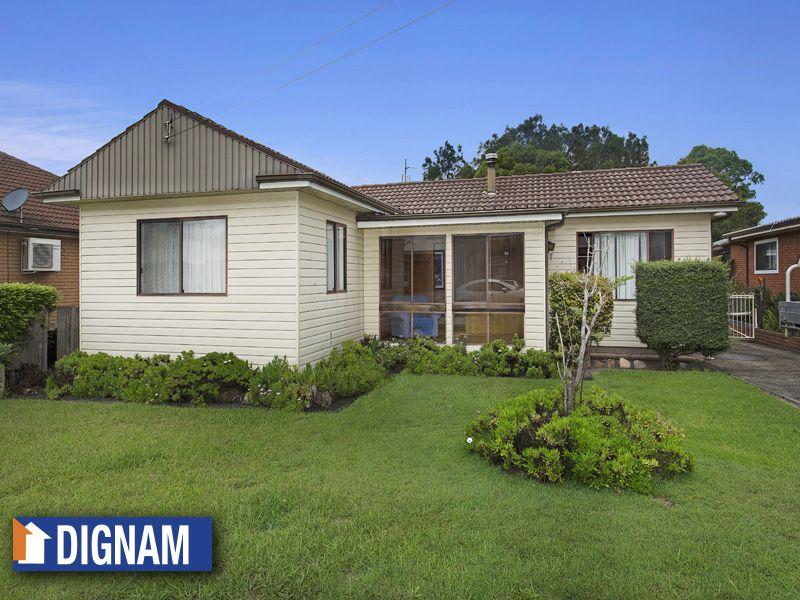 19 Edgar Street, Towradgi NSW 2518, Image 0