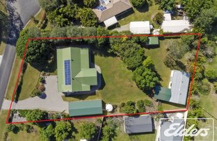 Picture of 8 BRIGHT COURT, Caboolture QLD 4510
