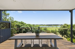 Picture of 13 Sands Terrace, Torquay VIC 3228