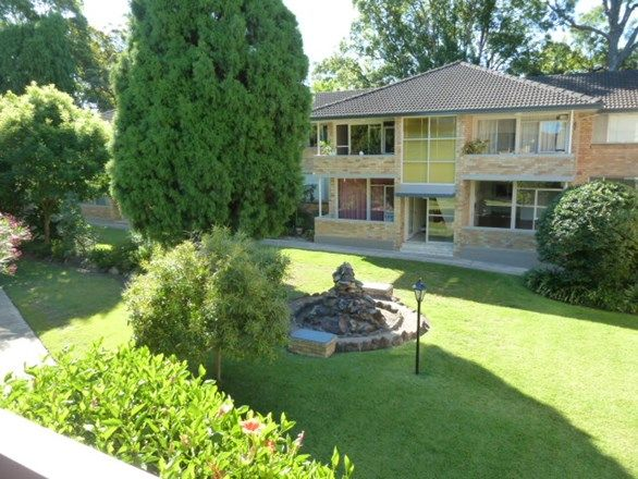 24/71 Ryde Road, Hunters Hill NSW 2110, Image 0