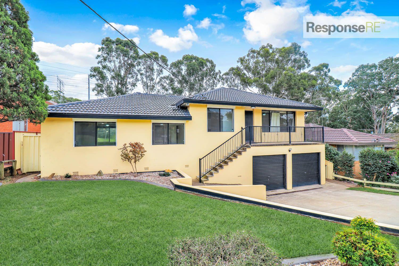 5 Hilltop Road, Penrith NSW 2750, Image 0