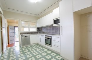 Picture of 38a Cooper Avenue, Moorebank NSW 2170