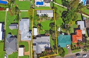 263 Lake Road, Glendale NSW 2285