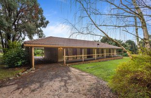 Picture of 5 Clarke Crescent, Kyneton VIC 3444